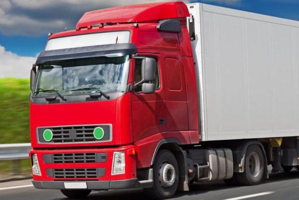 Cum-se-pot-reduce-costurile-unei-firme-transport-marfă