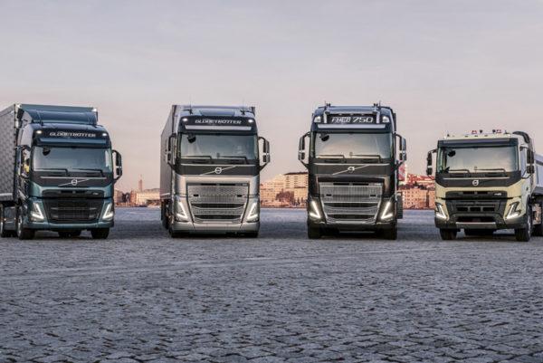 Volvo-Trucks-2020-range_4
