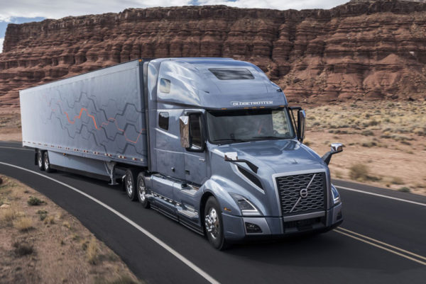 Volvo_Trucks_Unveils_Highly_Anticipated_New_VNL_Series_1.0